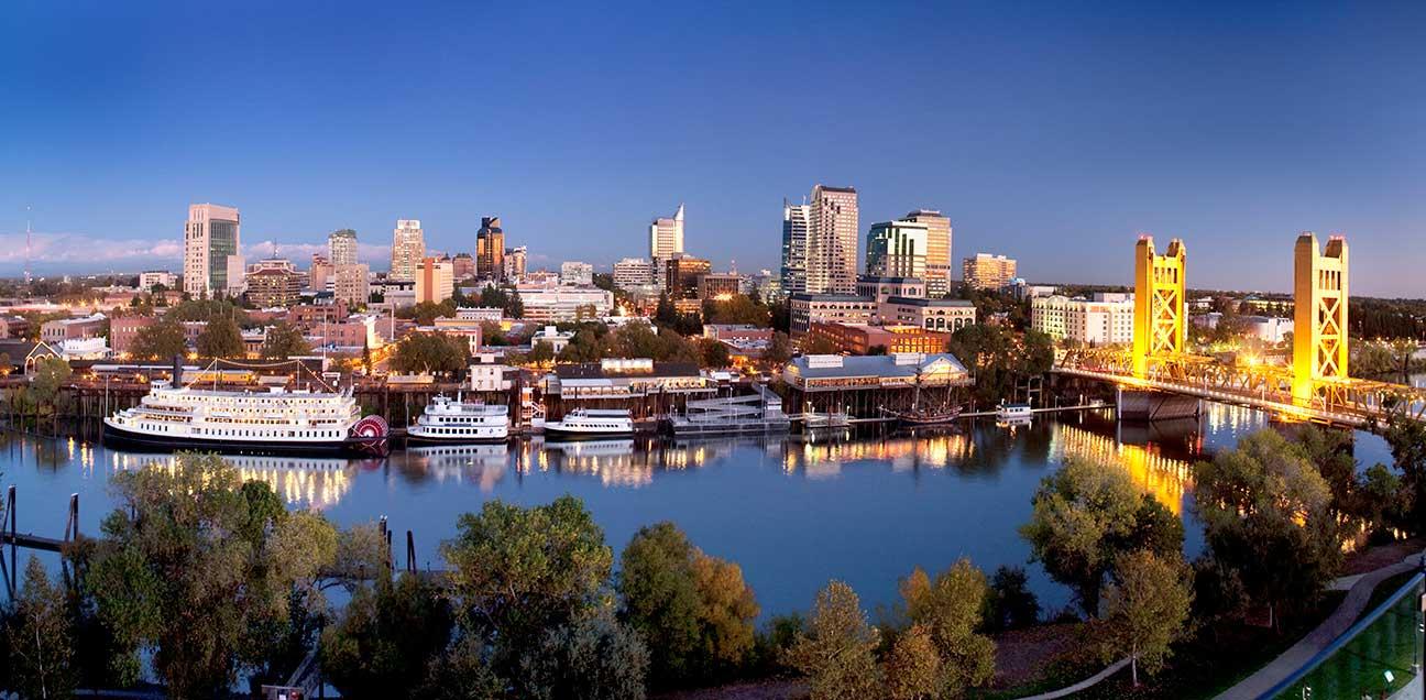 Sacramento-Duskview_opt